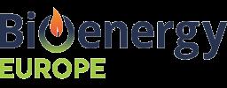 Bioenergy Europe Logo